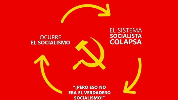 Dos extremos Socialismo-678x381